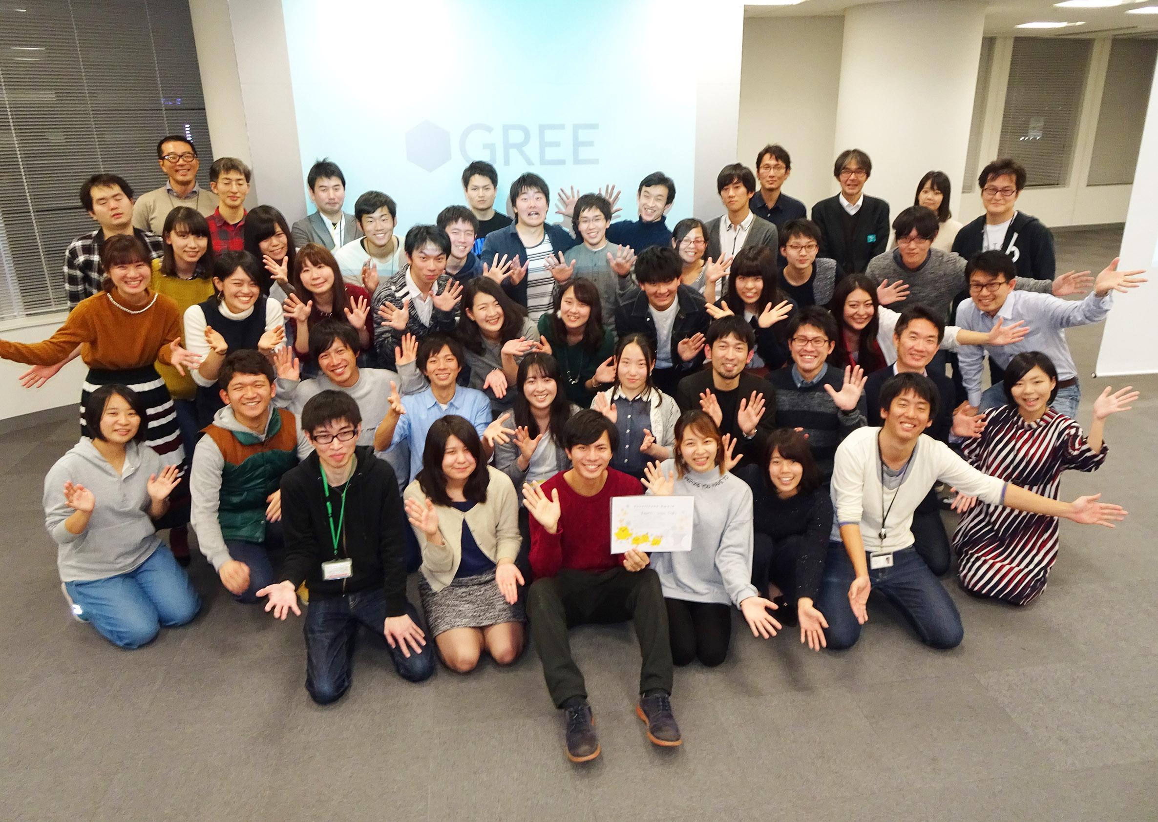 千葉大学教育学部が実施した教育ゲームハッカソン